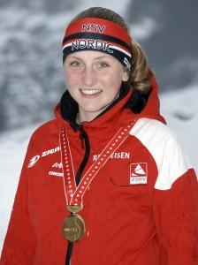 Lea Fischer 1