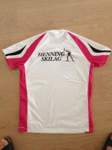 IMG_1502- t-skjorter bak