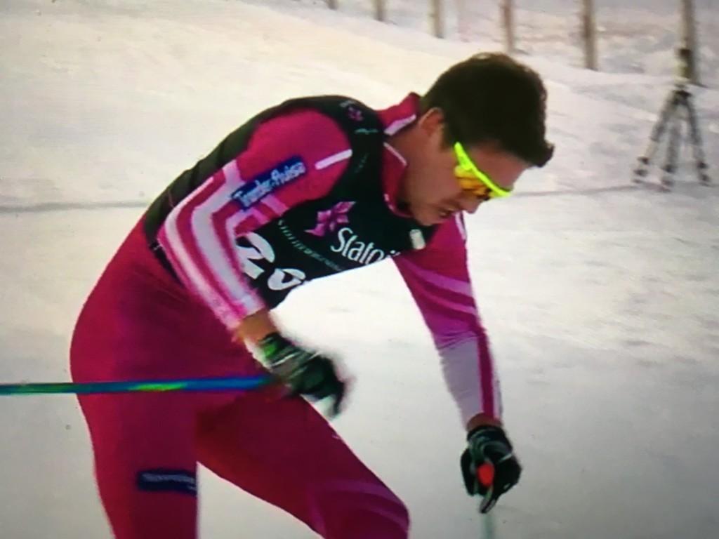 IMG_0153 - Eirik Sjusjøen jan-17
